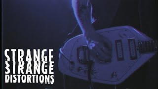 THE UNDERGROUND YOUTH - The Outsider // Live at the Lexington