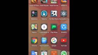 видео Черный экран в играх. Что делать если черный экран в играх