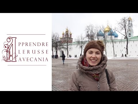 Balade à Serguiev Possad : haut lieu spirituel de la Russie