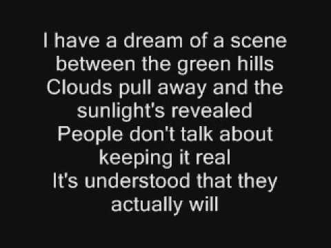 Linkin Park-Dedicated (Demo 1999)