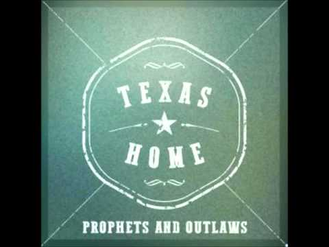 Prophets and Outlaws - Country Music Gold