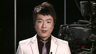 CHI FCTV Filipino Chinese TV Show