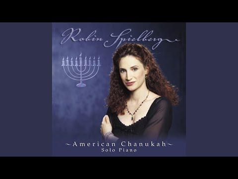 Hatikvah (Song of Hope)