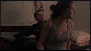 Addict (Short Film) -The Director's Cut-