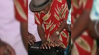 Bivuge intro mini mixtape by DJ teeboy257