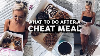 how to cheat clean