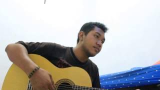 Video Papua (Biak) YAMANDERO Cover Stenly Leo Richardo Kakisina download MP3, 3GP, MP4, WEBM, AVI, FLV April 2018
