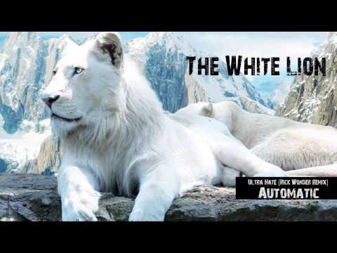Ultra Naté - Automatic (Rick Wonder Remix)