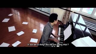Chuyện tình chàng vứt giấy ( Chỉ em hiểu anh Chế ) by Min Ji