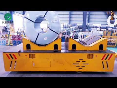 Material Handling Equipment - Xinxiang New Leader Machinery Manufacturing Co., Ltd