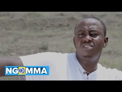 Zangi  - Sitalia Tena (Official Video)