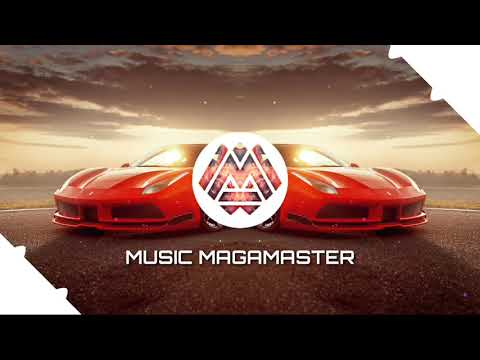 Egyptian || Beat Trap Music || Instrumental Mix || By Music  MagaMaster