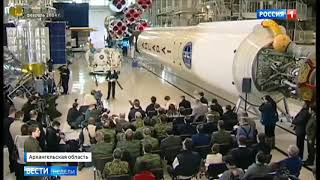 Путин обещал Путин сделал! Сармат, Кинжал и Авангард гиперзвуковые ракетные комплексы