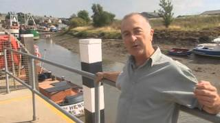 Time Team S13-E08 Castle in the Round, Queenborough, Kent