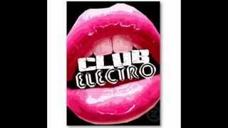 California Dreaming Electro (Canción de anuncio McDonalds)