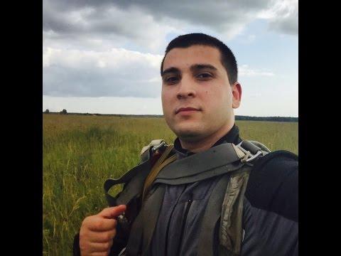 Настольные развивающие игры с доставкой по Киеву и Украине