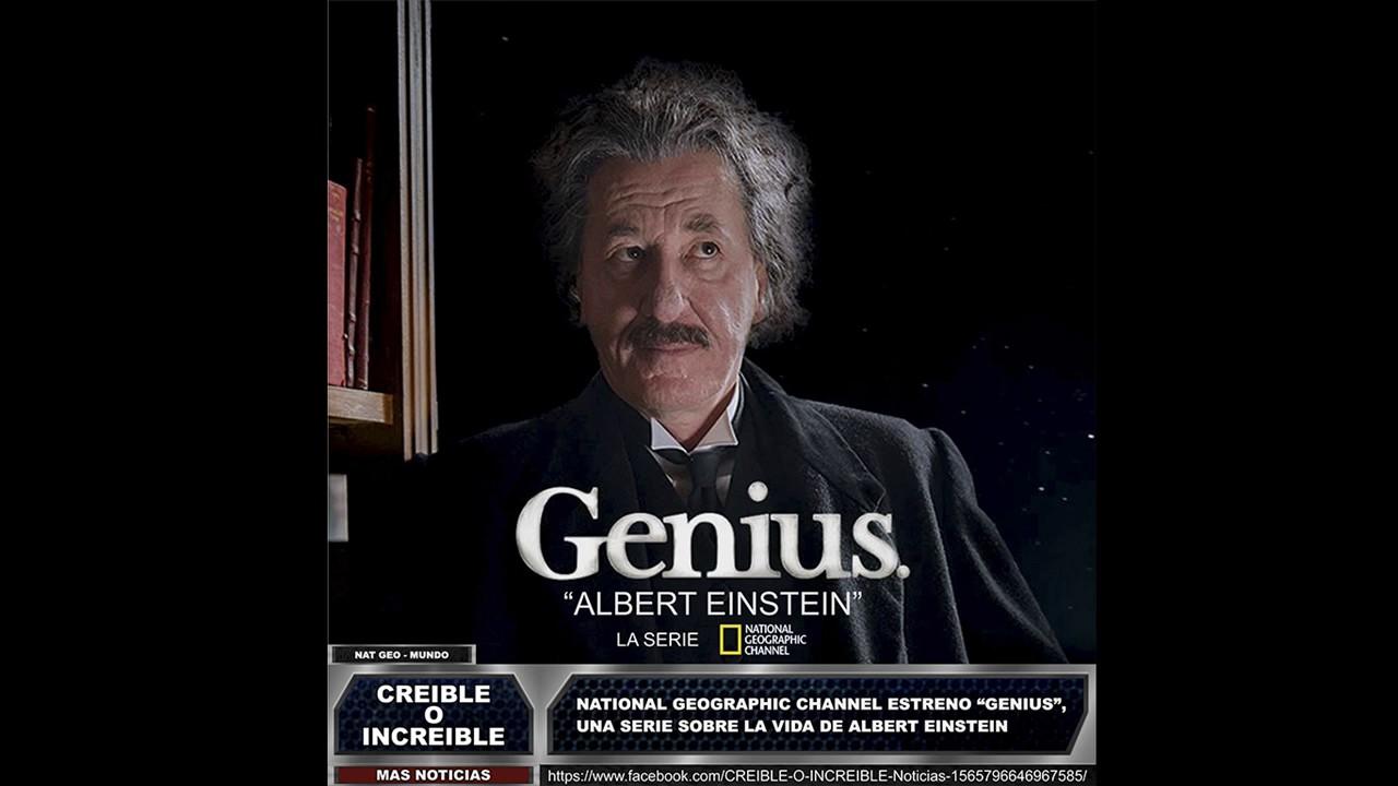 geniu