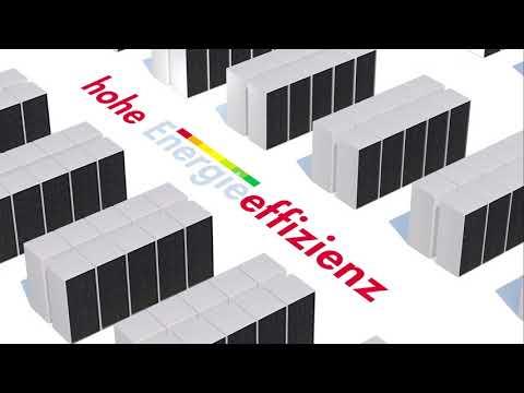 allianz-zur-stÄrkung-digitaler-infrastrukturen