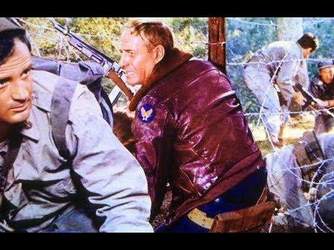 Rangers: Attacco Ora X - Film Completo by Film&Clips