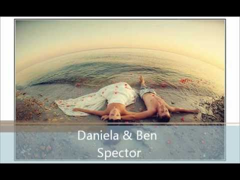 Cut it out LYRICS - Daniela and Ben Spector  - מילים