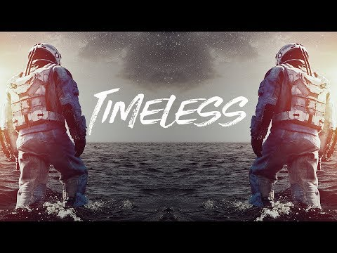 "🔥Dope Trap Beat 2018 | Hard Rap Instrumental 2018 | ""TIMELESS"" 