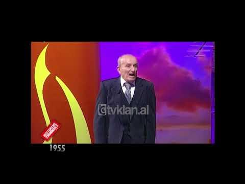 Histori me Zhurmues - Viti 1955 - Emisioni 6 - Sezoni 1 (08 shkurt 2009)