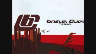 Basley Click Feat. Al Castellana - Non Capisco