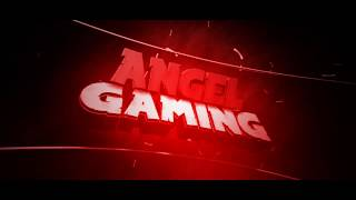 INTRO FOR ANGEL GAMING