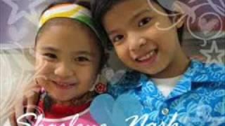 Repeat youtube video endless love kids(full)