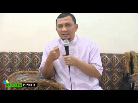 Kewangan Islam Di Malaysia; Cabaran dan Harapan - Ustaz Zamerey bin Abdul Razak