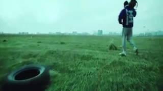 Татарча гөмбә
