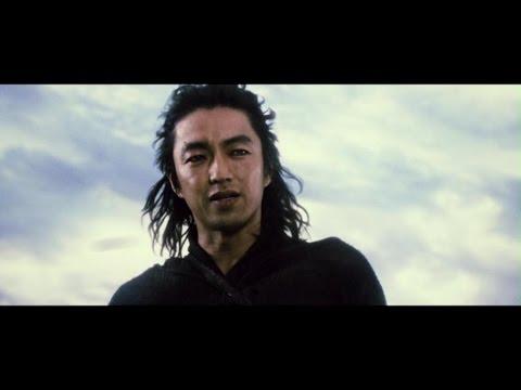 Takao Osawa/Такао...