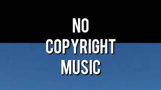 Joakim Kraud - Classic (Free)