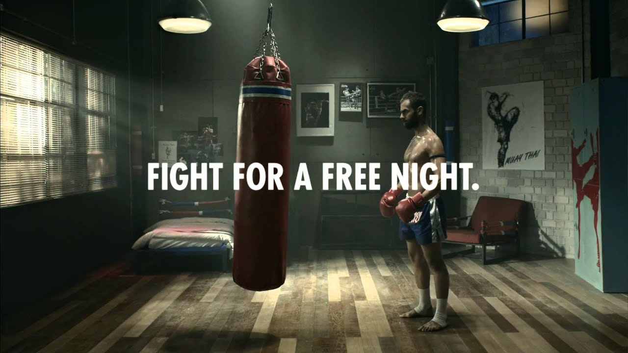 muay thai wallpapers download