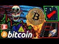 Binance Cloud; VeChain Elections; Bitcoin Exchange Belly Up; Apple & Walmart Declining