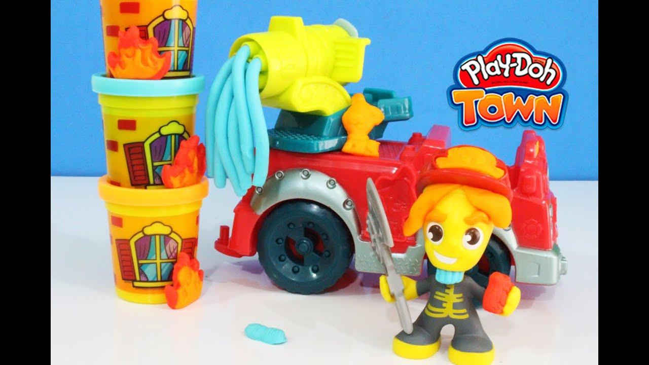 Popular Fimo Polymer Clay-Buy Popular Fimo Polymer Clay lots from China Fimo Polymer Clay
