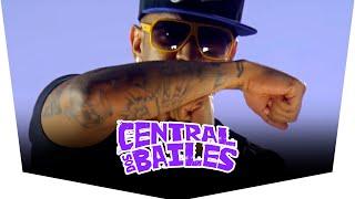 Baixar MC DN - Te Avisei (KondZilla - Street Vídeo)