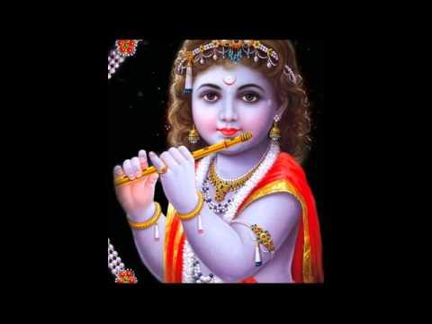 Jaya Janardhana Krishna Radhika Pathe Devotional MP3 Song