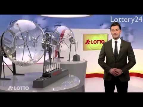 Lotto 6 Aus 49 Result