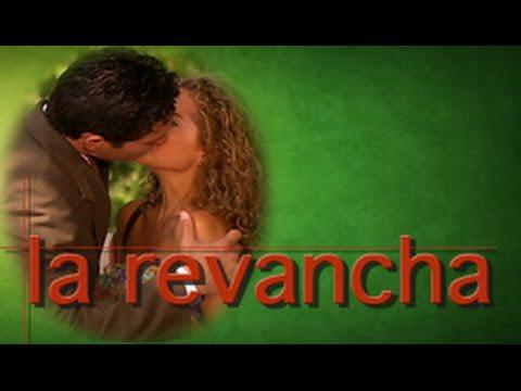 La Revancha - English Trailer