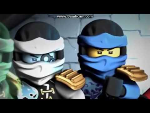 Lego ninjago bet on it online cricket ipl betting odds