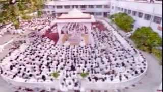 Baixar KITNI Hi Sadiyan Beete - Excellent Song - BK Meditation