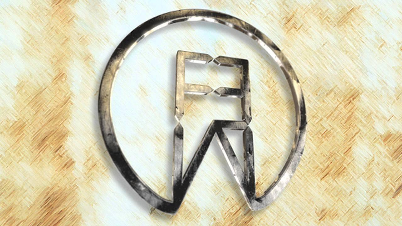Hardwell, W&W - Don't Stop The Madness (Ropick Remix) [FREE]