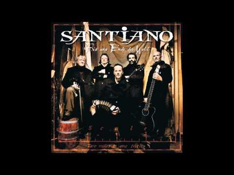 Santiano - 500 Meilen