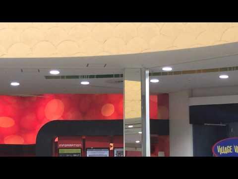 エンタメール イオンシネマ高崎の投稿動画 イオンシネマ高崎