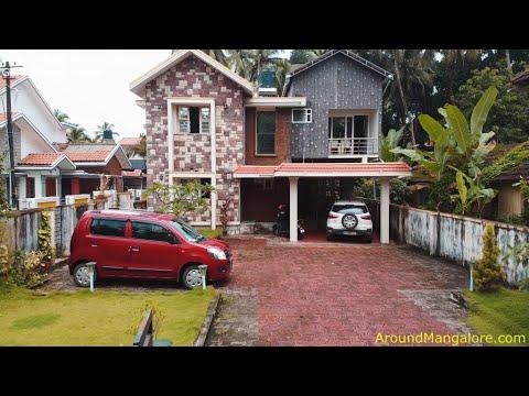 0 - His Grace HomeStay - GaradiMajal, Udupi
