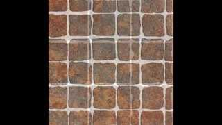 керамическая плитка для ванной(, 2014-10-17T15:33:13.000Z)