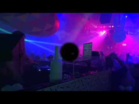 Reboot @ Pacha INSANE Closing Party 2014