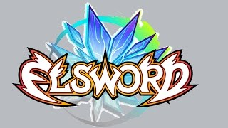 How to Fix Elsword might not work for everyone