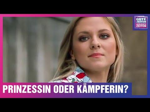 Gzsz Vorschau Rtl Now